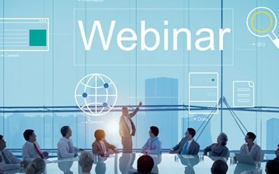 """Webinar """"Inter-Office Legal Family Law Competition"""""""