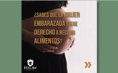 Do you know that pregnant women have the right to receive food?